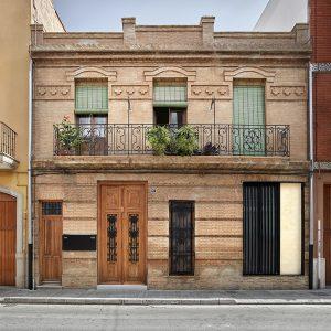Foto 12 Reforma de Propiedades en L'Horta Nord. ¡Aquí Hay Dinero!