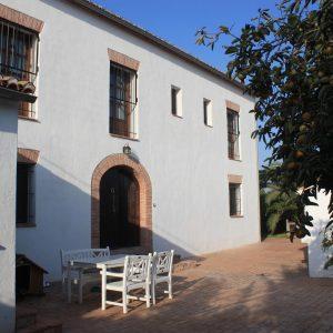 Foto 14 El Blog Inmobiliario de L'Horta Nord